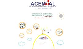 Copy of Presentación ACEMVAL 2012