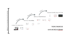 ToK Presentation (Lok To Lam, Nicolas Järvinen)