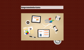 ETEC - Empreendedorismo