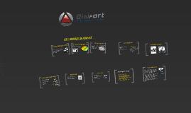 DIGIFORT IP SURVEILLANCE SYSTEM V7