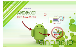 Copy of Sistema Operativo Android