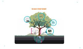 Copy of Green Cité Soleil