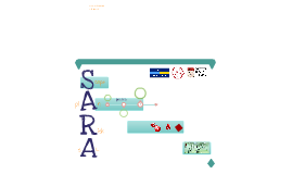 Copy of SARA v2