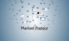 Manuel Frateur