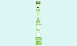 Kalkulasjonsprosjekt Hytte med Anneks Mars 2012