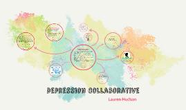 Depression Collaborative