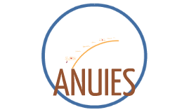 Copy of ANUIES