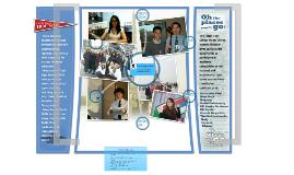 Tustin High MUN Leadership Academy