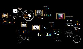 Internet en LATAM. Tendencias Digitales 2013