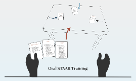 Oral STAAR Training