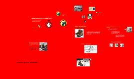 Copy of Equipo de Protección Personal