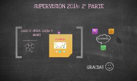 SUPERVISIÓN 2º PARTE