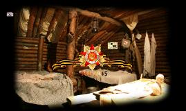 Copy of 9 мая День Победы