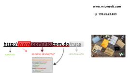 Copy of www