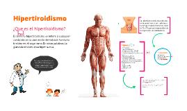 Copy of Copy of Copy of Hipertiroidismo