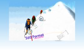 360 format_Andrea Pamela Pineda