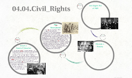 04.04.Civil_Rights