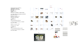 10_ARC 102/151 Week 10_Portfolios, File naming