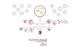 Copy of Copy of Marketing Pessoal