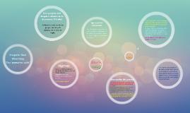 "Copia de Proyecto Mlearning ""Our memories code"""
