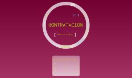 Copy of Contratar