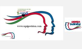 Copy of Plan de Equipo Vision