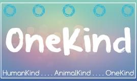 OneKind