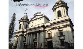 Diócesis de Alajuela