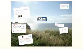 InfoCert employee commitment research