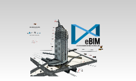 eBIM Surveys - BIM for free