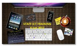 NBrSS ICT Training 212