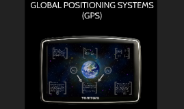 Copy of GPS