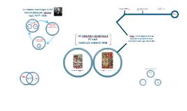 Les régimes totalitaires soviétique et nazi dans les années 1930