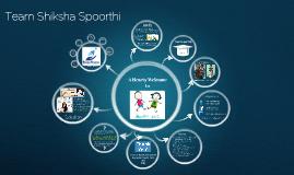 Shiksha Spoorthi