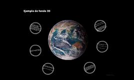 Copy of Copy of Ejemplo 3D