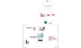 Copy of 3ESOComputació física: Minibloq iarduino