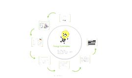 Physics Energy Project