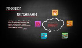 Copy of Projekt integracji