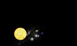 복사본 - Big-Bang(지구 과학)