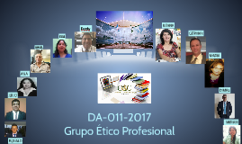 DA-011-2017