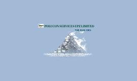 Copy of POLUCON SERVICES EPZ LIMITED