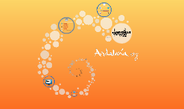 Funcionalidades andalucia.org, nuevo portal y big data
