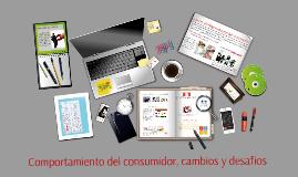 Copy of Copy of Ewad BI Desktop template