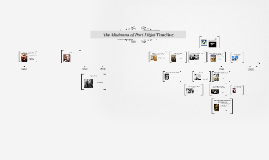 Salvador Dali Timeline by Gabrielle Rumney on Prezi