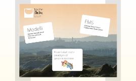 L'arte come Sistema di MKTG territoriale: Il caso della Fondazione Musei Senesi