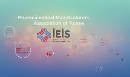 Copy of İlaç Endüstrisi İşverenler Sendikası