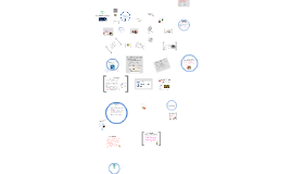 Copy of Basic Food Microbiology