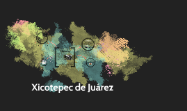 Xicotepec de juarez