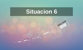 Situacion 6