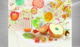Copy of Copy of Copy of Jugos de Frutas